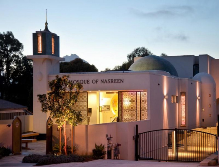 Nasreen-Mosque-in-San-Luis-United-States-06.jpg