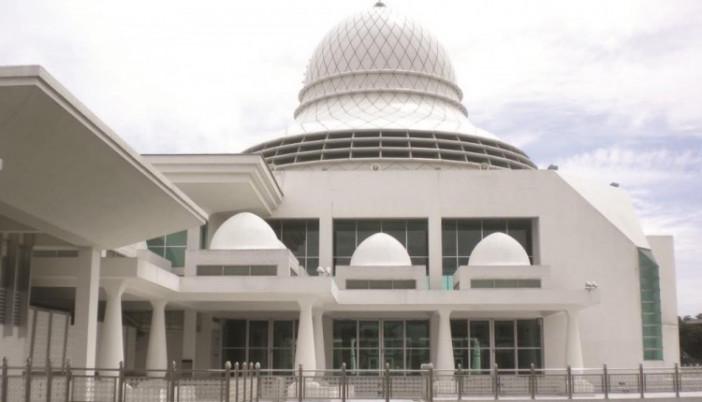 perak-masjid-utp-1-750x430.jpg