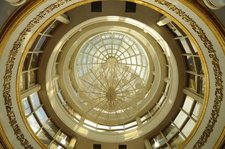 39860401-inside-main-dome-of-the-crystal-mosque-a-k-a-masjid-kristal-the-mosque-is-located-at-islamic-heritag.jpg