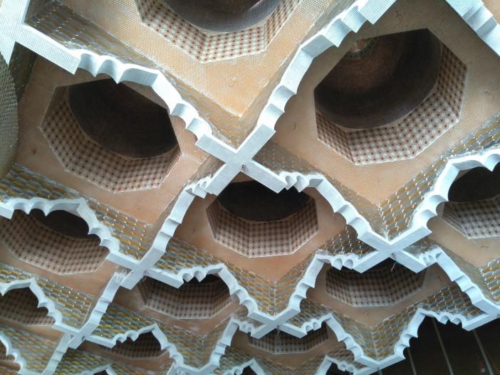 5-Inside Dome Design.jpg