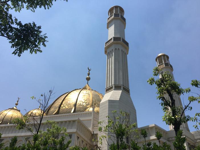 The_Side_of_Hangzhou_Masjid.jpg