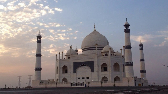 Mosque image 3.jpg