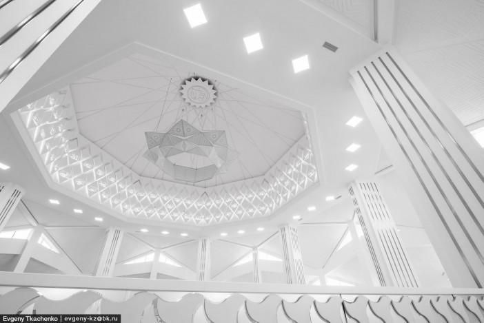 ryskeldy-kazhy-mosque-astana-kazakhstan-12.jpg
