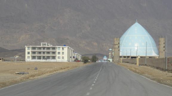 120903070806-afghan-intel-3-live-video.jpg