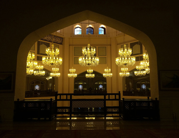 The_Grand_Mosque,_Bahria_Town_Lahore.jpg