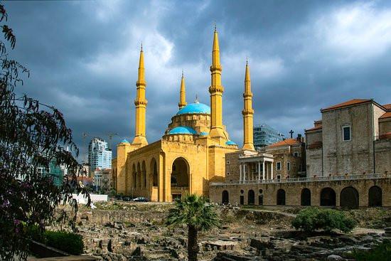 mohammad-al-amin-mosque.jpg