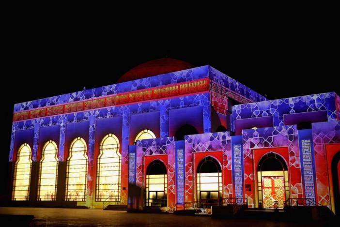 Amina-bint-Ahmad-Al-Ghurair-Mosque-12.jpg