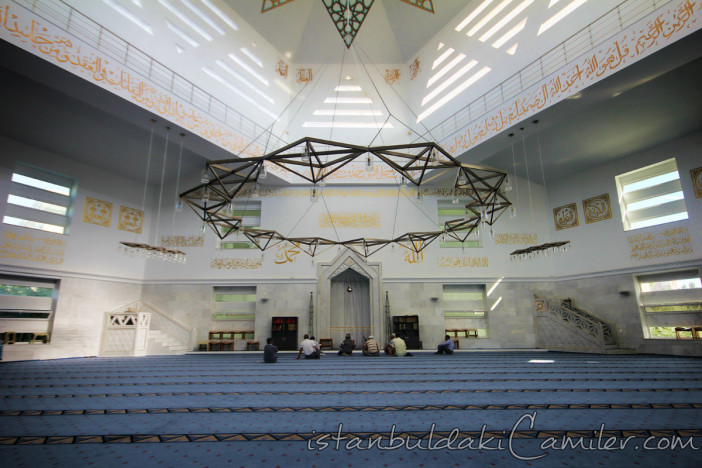 medine-mescidi-camii-modern-kayisdagi-minber-mihrap-kursu-1200x800.jpg