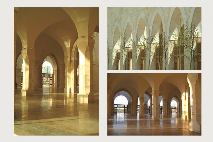 king-hussein-mosque-5.jpg