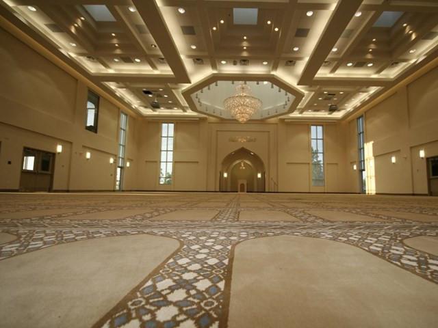 baitun-nur-mosque-calgary-L-10.jpg