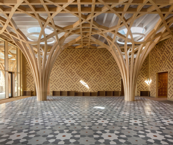 Marks_Barfield_Architects_Cambridge_Mosque_4.jpg