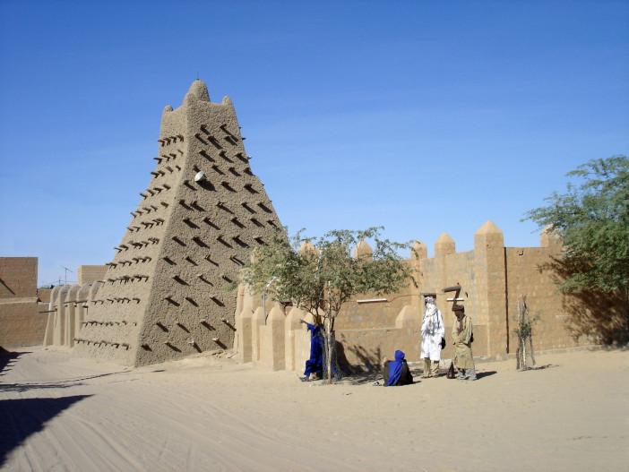 Timbuktu_Sankore_Mosque.jpg