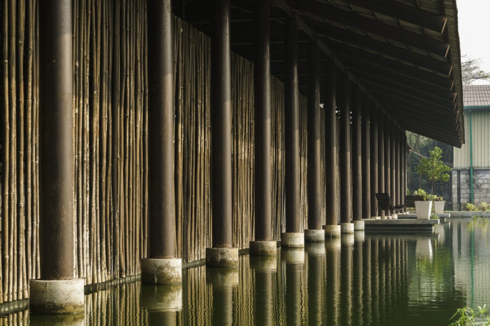 amber-denim-loom-shed-in-gazipur-bangladesh-a020519-a6.jpg