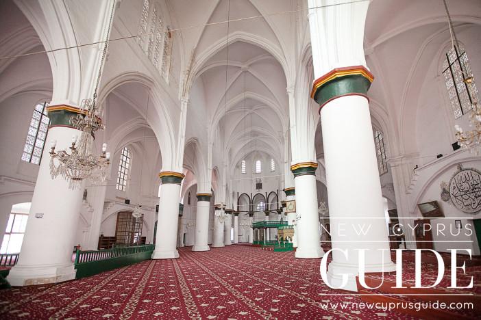 selimiye-mosque-nicosia-04.jpg