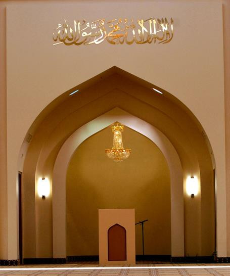 10211_2_mosque10big.jpg