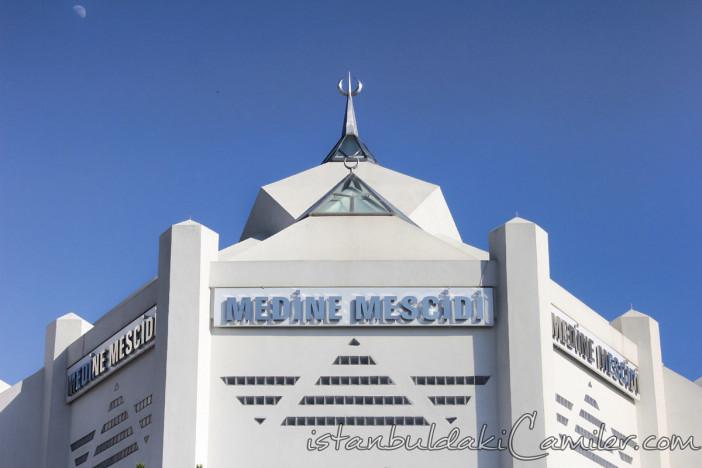 medine-mescidi-camii-modern-kayisdagi-kubbesi-alem-1200x800.jpg