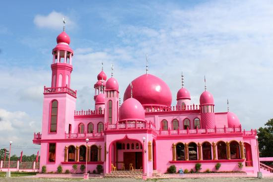 masjid-dimaukom-pink.jpg