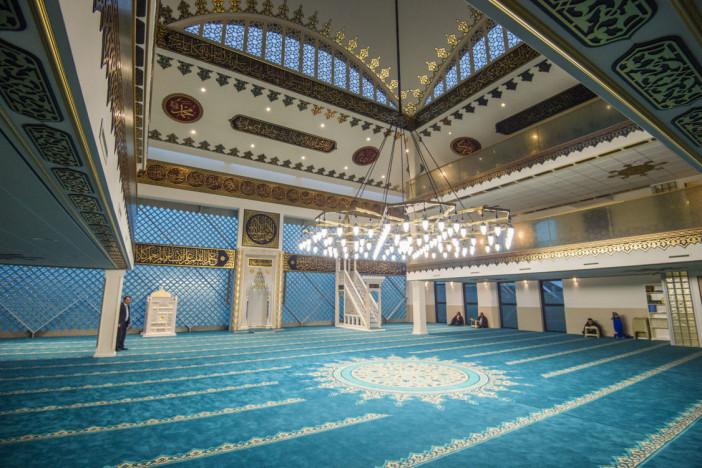 Imam-Utrecht-004-1125x750.jpg