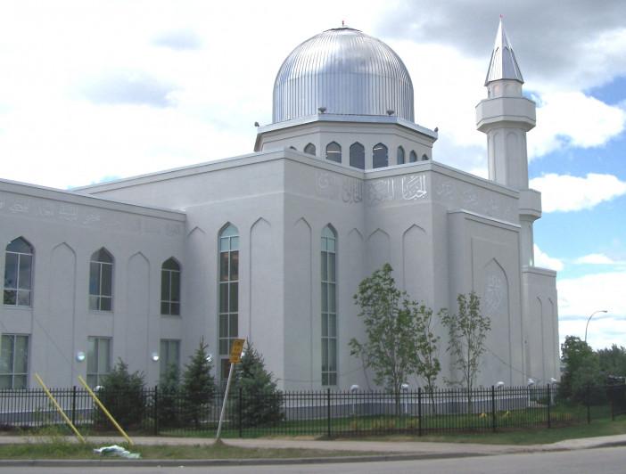 Ahmadiyya_Mosque_05a.jpg