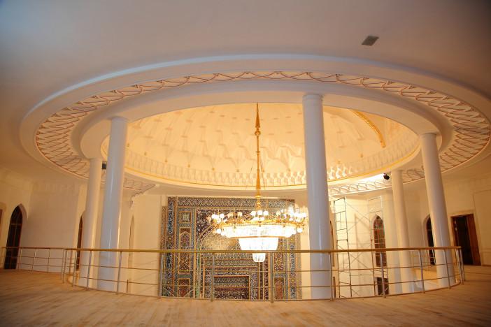 View Interior1.JPG