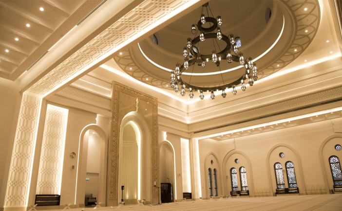 SHAIKH-ISA-BIN-SALMAN-AL-KHALIFA-MOSQUE2.jpg