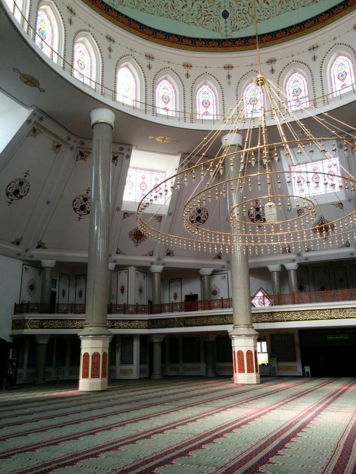Gurbanguly.Hajji.Mosque.original.32221.jpg