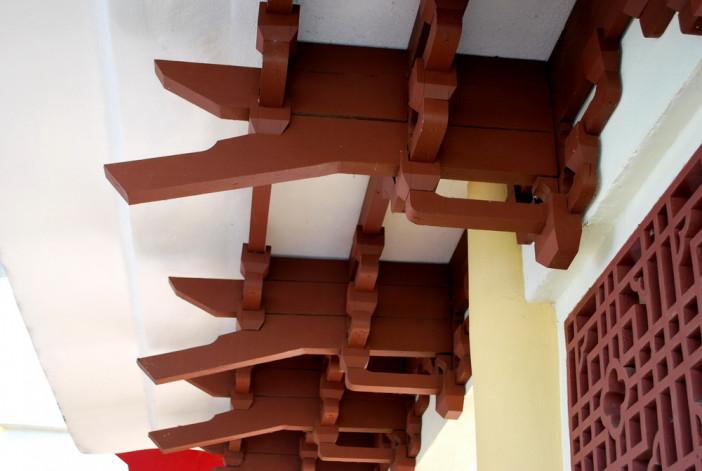 110214fb 12 Masjid IIIBangsa RP.jpg