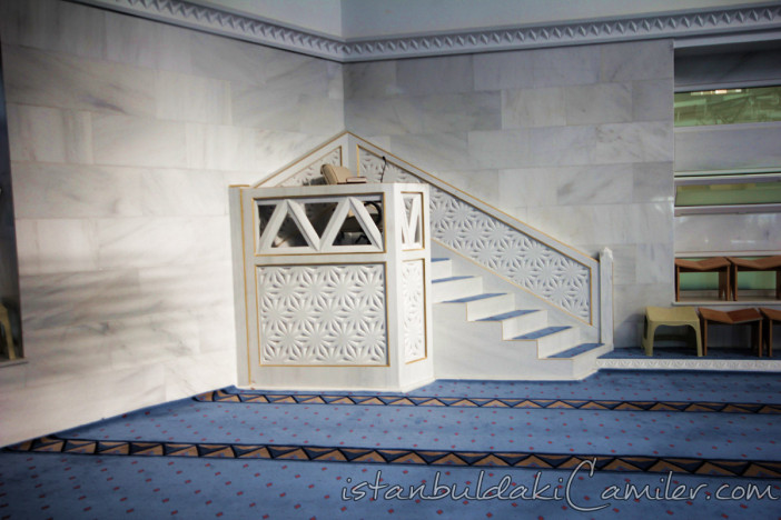 medine-mescidi-camii-modern-kayisdagi-kursusu-1200x800.jpg