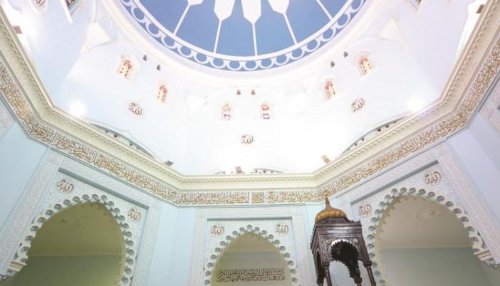Masjid_zahir_alor_setar-6.jpg