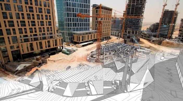 13-Steel-construction-progress-with-final-render-overlay.jpg