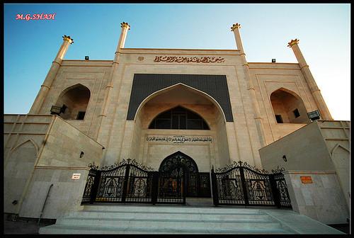 Mosque image 5.jpg