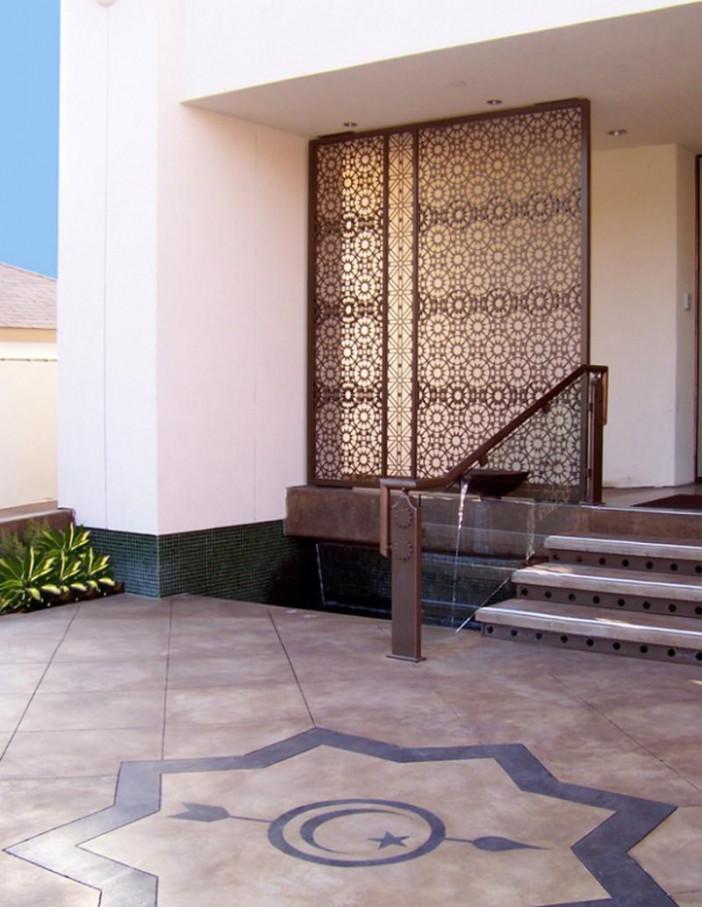 Nasreen-Mosque-in-San-Luis-United-States-07.jpg