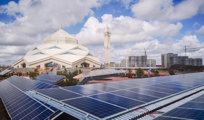 780x460_Astana_Moschee_1_Kärnten_Solar.jpg