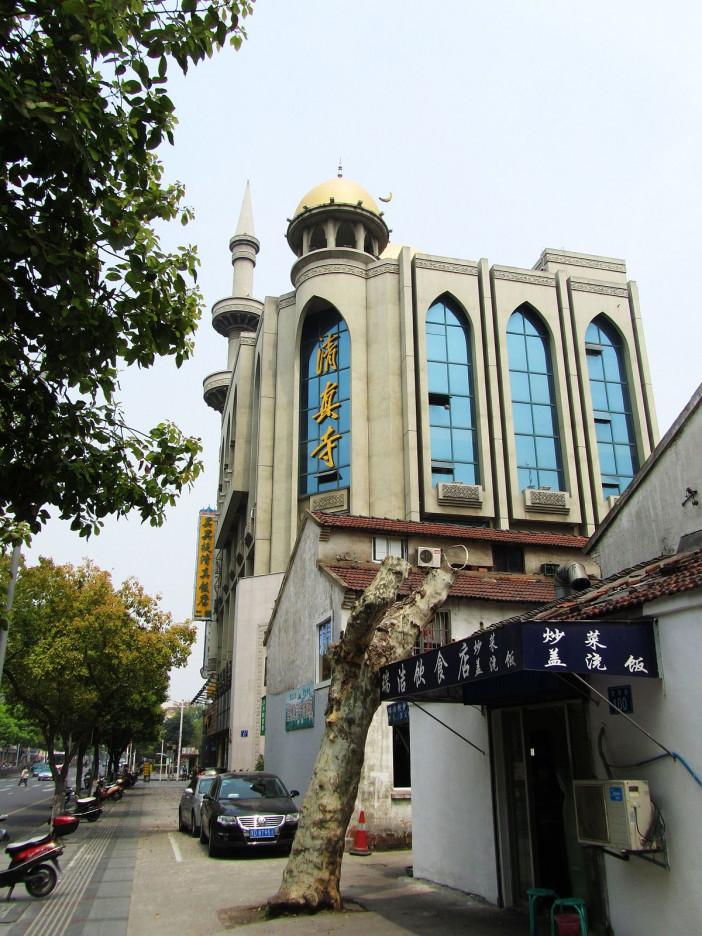 Changzhou_Mosque_01_2012-04.JPG
