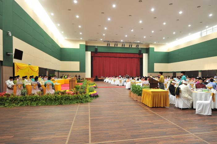 Comunity Hall.JPG