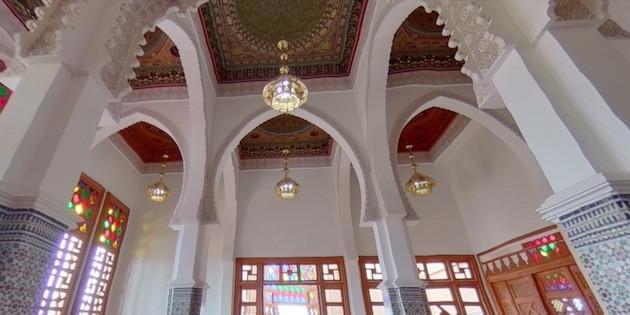 mezquita.jpeg