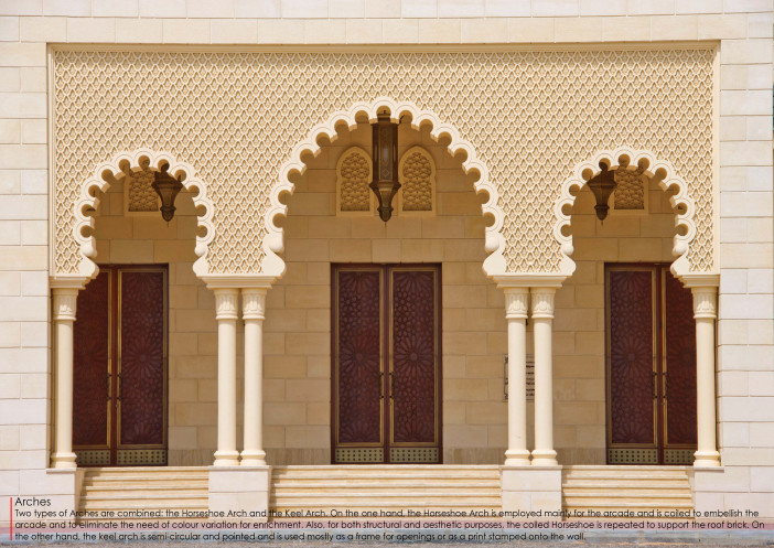 Al Jaddaf Mosque-16.jpg