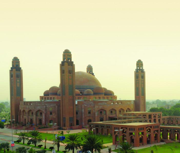 grand-jamia-mosque-01.jpg