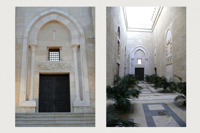 king-hussein-mosque-6.jpg