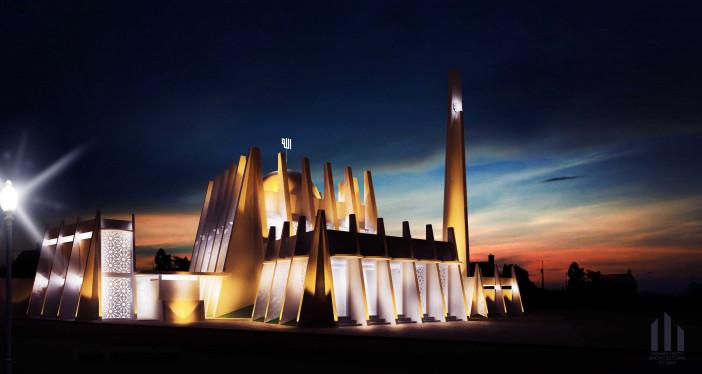 photo-2nd-phase-masjid-permata-qolbu-desain-arsitek-oleh-mahastudio-partner (1).jpeg