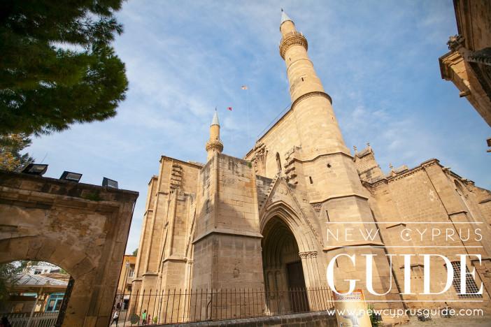 selimiye-mosque-nicosia-06.jpg
