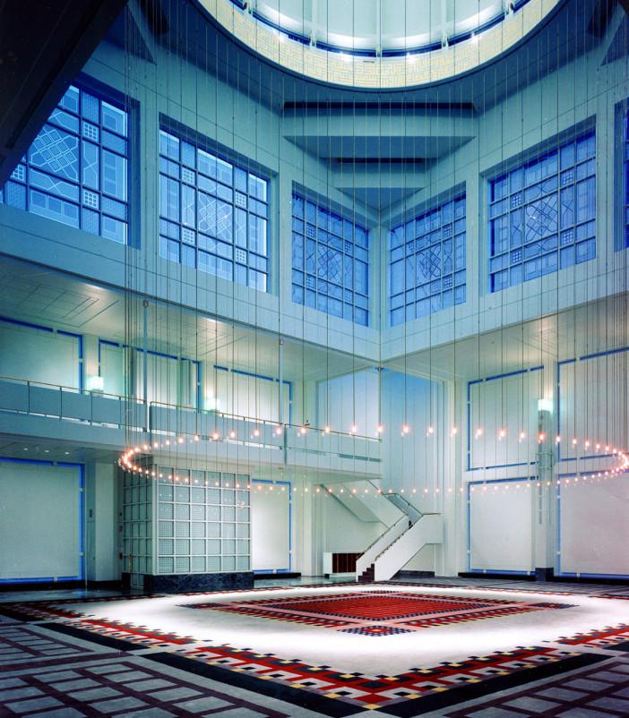 islamicculturalcenterny_788x900_wolfganghoytesto_04jpg.jpg