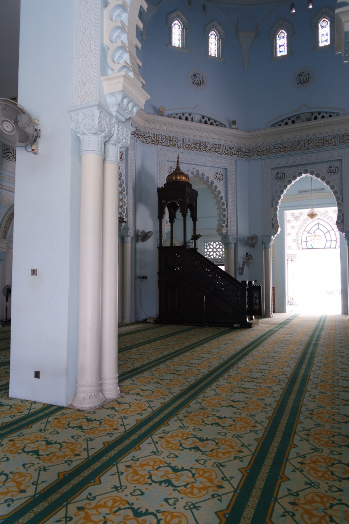 Masjid_Zahir_Ustaz_Podium.jpg