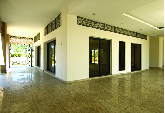 View from the internal courtyard..jpg