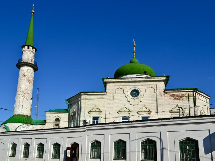 Мечеть_Нурулла_02.jpg