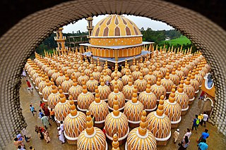 320px-201_Dome_Mosque,_Tangail.jpg