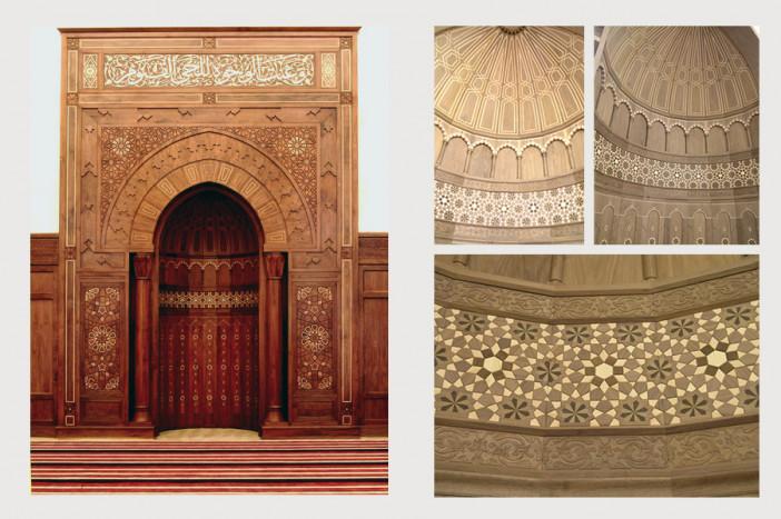 king-hussein-mosque-15.jpg