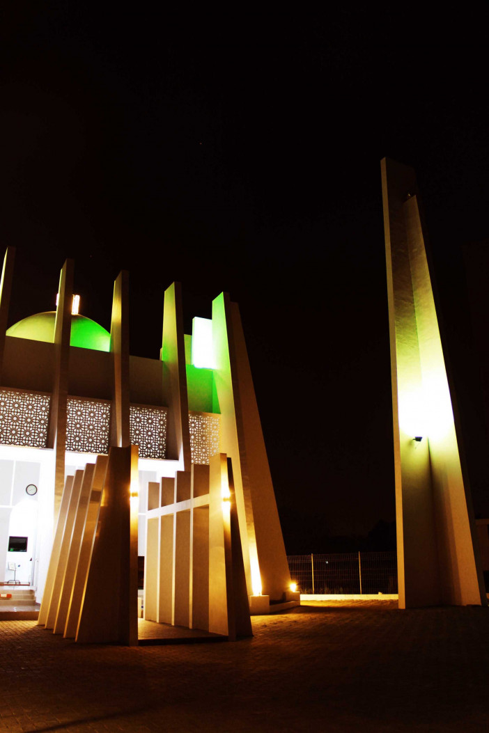 photo-1st-phase-masjid-permata-qolbu-desain-arsitek-oleh-mahastudio-partner (8).jpeg