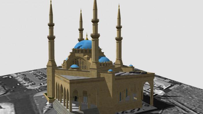 large_thumbnail.jpg