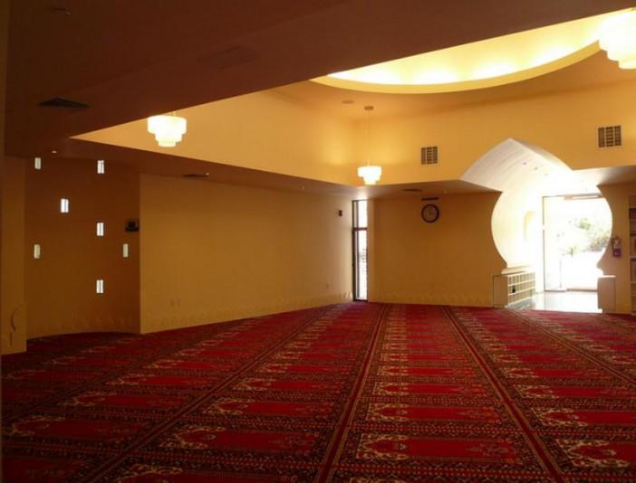Nasreen-Mosque-in-San-Luis-United-States-09.jpg